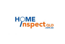 Home Inspect QLD